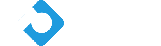 logo-epic-eagle-large