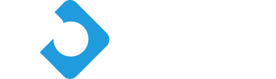 Epic Optix logo