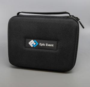 Epic Event case